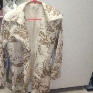 Ladies Cabi Jacket